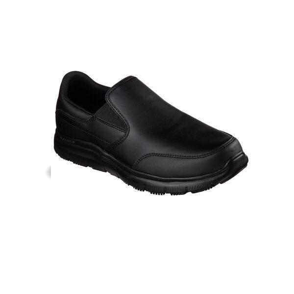 Skechers Bronwod Negro